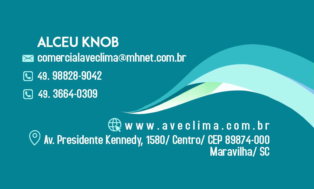 cartao_de_visita_dois_cantos_laminacao_e_uv_local
